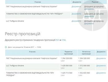 reestr_favorov_ad_0
