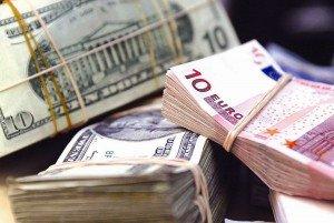 Как-разместить-деньги-за-рубежом-БЕЗ-лицензии