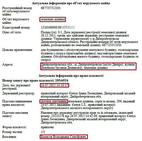 borisov11