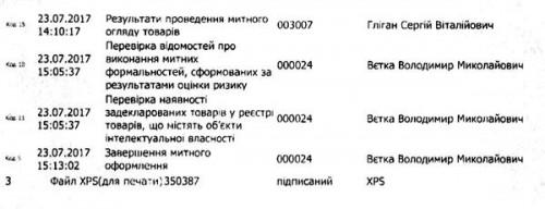 image2(12)