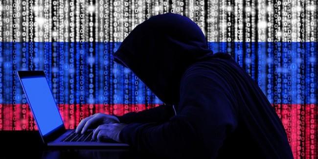 russian-hacker-2