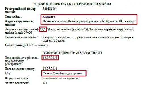 senyk2.jpg-crc=381101310