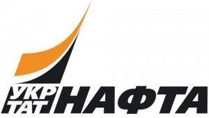 Укртатнафта_(логотип)
