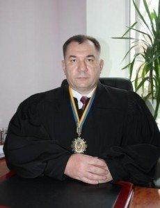 vishar1