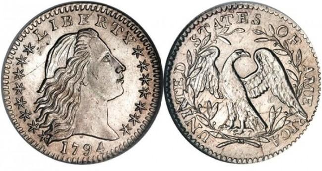Самые-дорогие-монеты-1