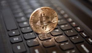 nasdaq_bitcoin_1