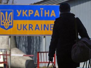 ukraintsyi-za-rubezhom