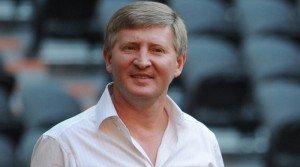 5ab-Rinat-Akhmetov