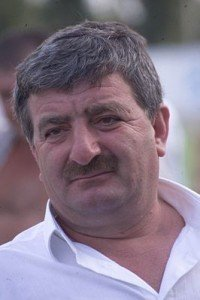 Hasan_Hasaev