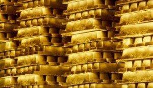 gold_zoloto
