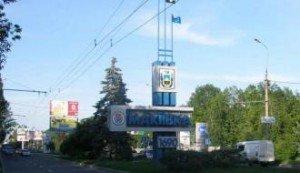 v-okkupirovannoy-makeevke-progremel-vzryv-est-postradavshiy_1