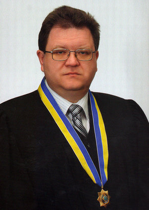 36_Lvov_Bogdan (1)