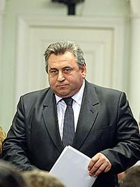 825_Nastavnyy-Vyacheslav-Volodymyrovych