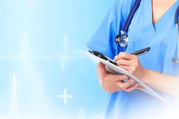 43% українців вважають, що якість медичних послуг погіршилася, – опитування