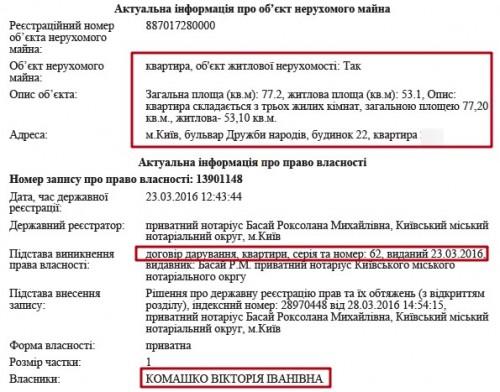 komashko13