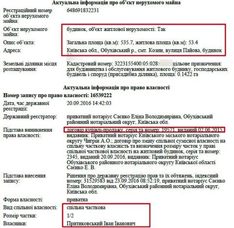 komashko34