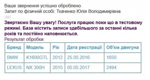 samoylik32.jpg-crc=250123086