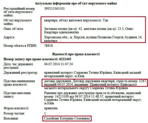 samoylik34.jpg-crc=3778695239