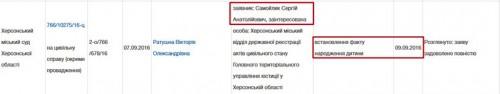samoylik5.jpg-crc=508472521