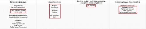 shevcova11_1