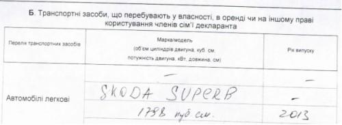 shevcova16