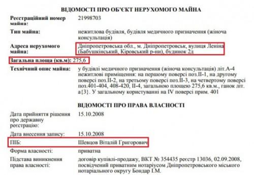 shevcova8-crop-u62124