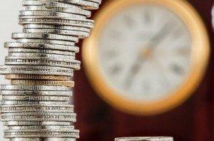 1507716111_coins