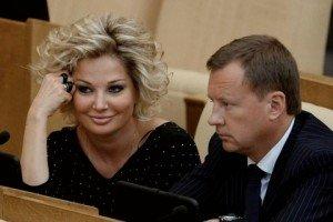 17103564-vdova-voronenkova-prokommentirovala-to-
