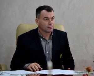 Іван-Петрович-Дуран
