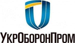 Ukroboronprom