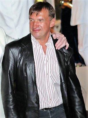 Igor_Bobnev