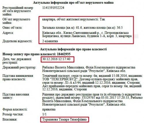 balev31