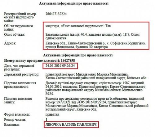livochka21-crop-u70826