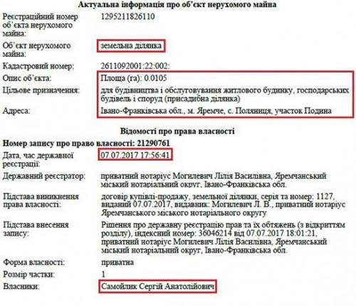 samoylik20-crop-u69118