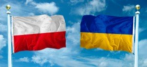 Polsha-Ukraina (1)