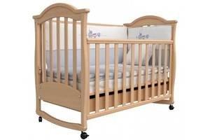 children-furniture-detskaya-b-u-krovatka-veres-sonya-ld-3-s-yashchykom__74139022b