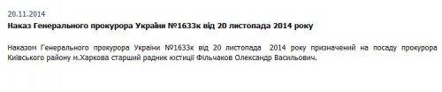 filchakov3
