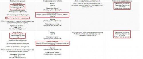 prisyazhnyuk6