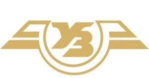 uz_logo