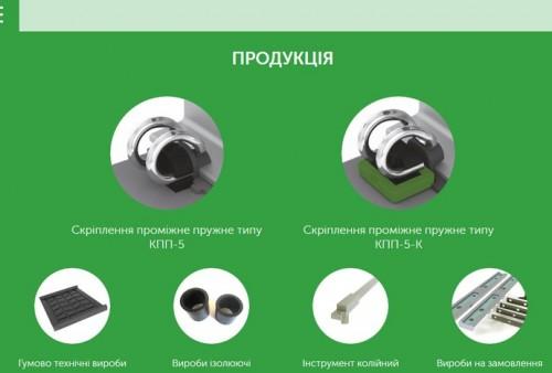 454f151-krt