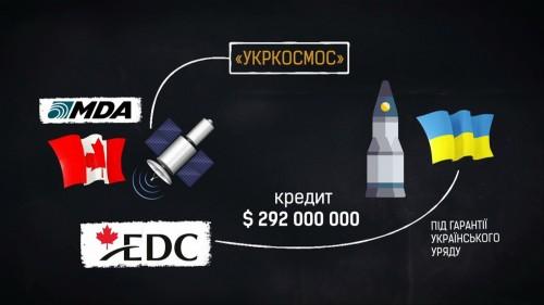6890ca2dcaafbcfc7d469e2885dc0258