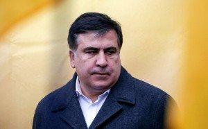 Saakashvili-za-chto-presleduyut-v-Gruzii