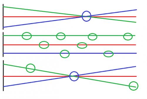 СхемаВизира2
