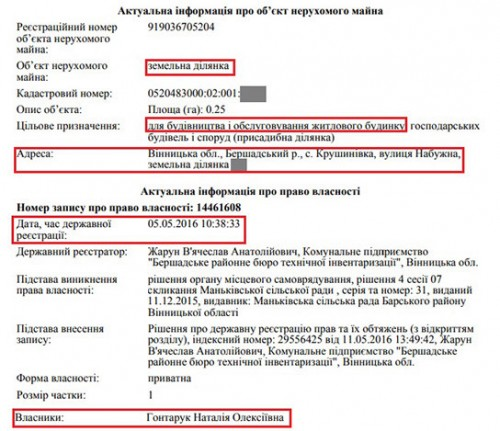 gontaruk9-crop-u89785