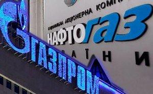 1525f3d-naftogaz-gazprom_485x299