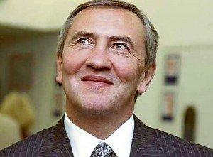 Леонид-Черновецкий