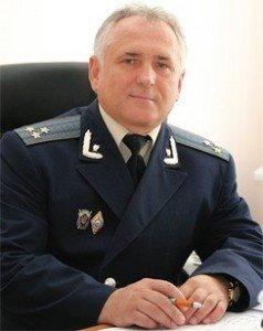 gulitskiy1