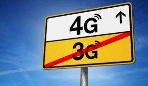 Standart-svyazi-4G-LTE-v-chem-otlichie-ot-3G-i-kogda-zhdem-v-Ukraine-Glavnoe-foto