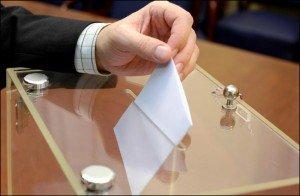 vybory-2012