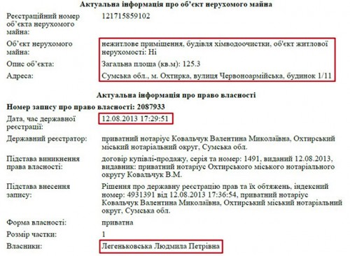 legenkovskiy10
